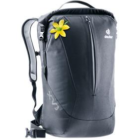 deuter XV 3 SL Backpack Women, czarny
